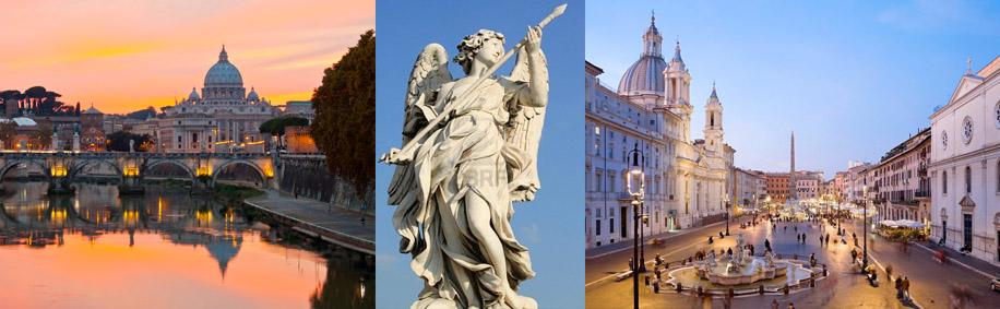 Imm Roma