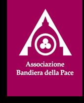 BandieradellaPace