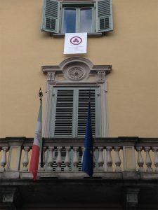 Torino_1
