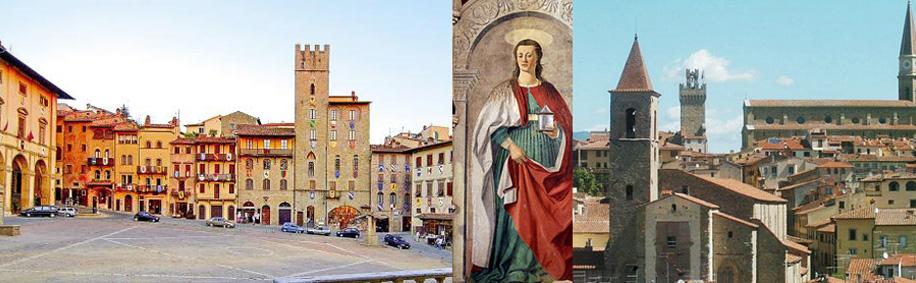 imm Arezzo
